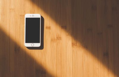 Why Consumers Love Smartphones