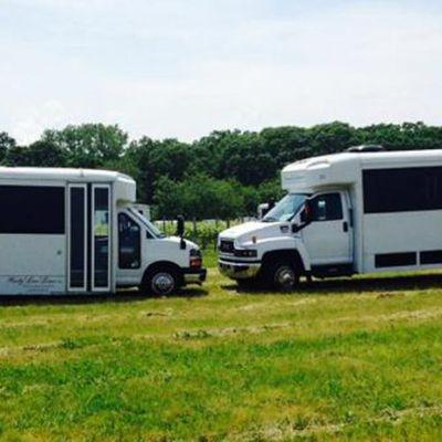 Appreciate The Prominent Wine Tasting Long Island Tours in Cheap Party Bus Long Island
