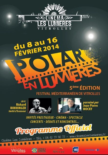 Album - POLAR-en-LUMIERES-2014
