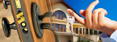 Tips To Hire A Great Residential Locksmith capitol hill dc