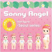 Accueil Sonny Angel France - Sonny Angel France