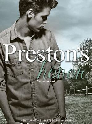 Download Preston's Honor eBook PDF ,Kindle Or ePUB