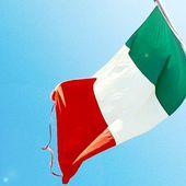 #Italie : #masques interdits à l'école, juge le Conseil d'État - MOINS de BIENS PLUS de LIENS
