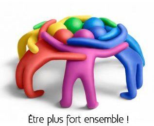 La Vie des ASSOCIATIONS