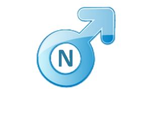 Naïm: Signification prénom masculin arabe Naïm