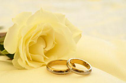 Imágenes bodas.- El Muni.