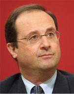 François Hollande après Xavier Bertrand, le bal des politiques se poursuit dans les Ardennes