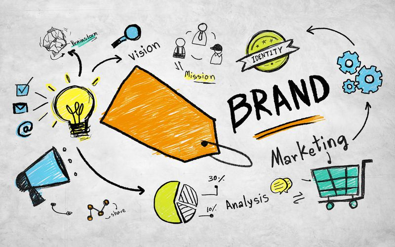 We are not the regular Story tellers of your Brand