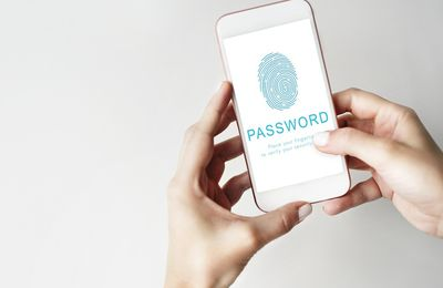 How to build a secure Mobile App for your Business Enterprise?