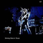 U2 -ZOO TV Tour -06/04/1992 -Houston -USA -The Summit - U2 BLOG