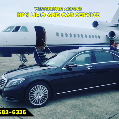 Why Hire Westchester Limo and Car Service for Airport Transportation?