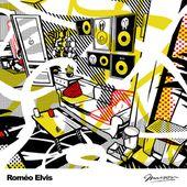 Romeo Elvis : Maison - Musique en streaming - À écouter sur Deezer