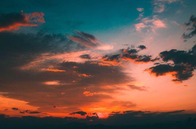 La Falsa Paternidad Espiritual (Parte 1)