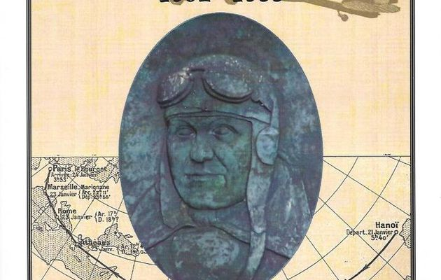 2012 - REVUE N°10 : HENRI ROBIDA (1902-1933)