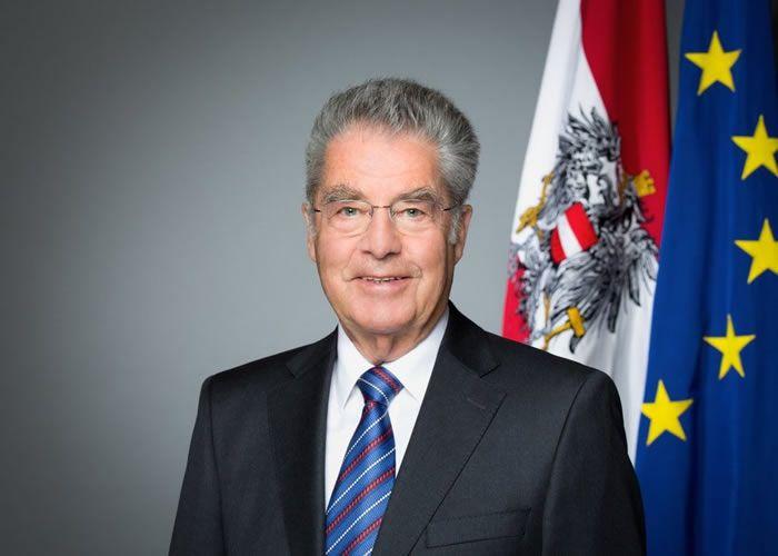 Fischer Heinz