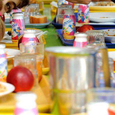 Réunion PAI : bilan/charte 'restauration scolaire'