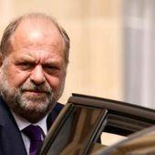 QUE RACONTE LE RAID JUDICIAIRE CONTRE ÉRIC DUPOND MORETTI ? - Ça n'empêche pas Nicolas