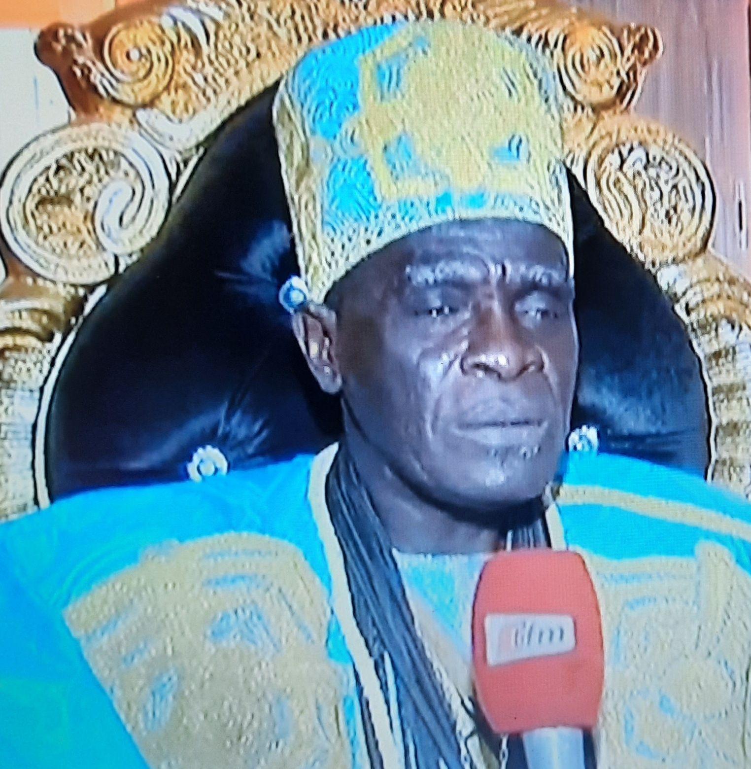 Dakar et sa banlieue : des troubles graves de l'ordre public interne pour un opposant impliqué dans scandale sexuel» par Amadou Bal BA - http://baamadou.over-blog.fr/