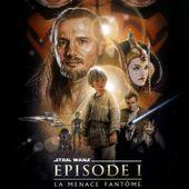 STAR WARS EPISODE I LA MENACE FANTOME - starwars-fandefrance.over-blog.com