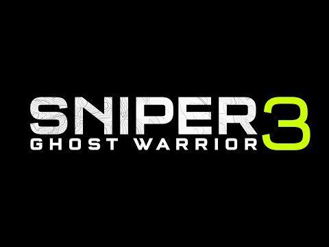 ACTUALITE : Le mode challenge de #SniperGhostWarrior3