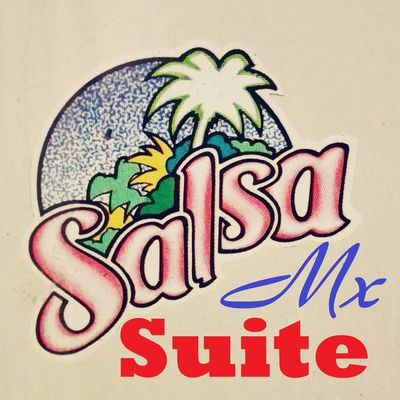 Salsa-suites-Mx