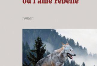 Zénobie, ou l'âme rebelle - Bernard Farinelli