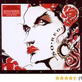 So Red the Rose (2 CD/DVD)