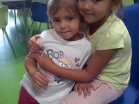 Jean Zay - Taholina - 4,5 ans - 16 juillet
