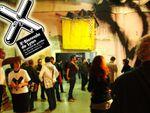 Une Xe Biennale (...) de Lyon qu'il faut absolument voir