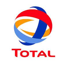 TOTAL : cession ou introduction en bourse de Hutchinson (suite)