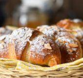 Mes Inspirations Culinaires - recettes facile et rapide