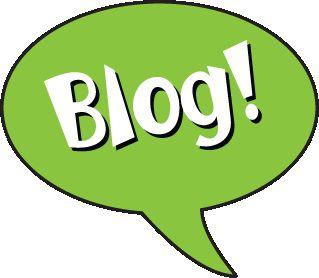 Le blog de Virginie Meyniel