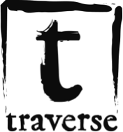 Editions Traverse