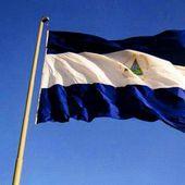 De présumés terroristes comparaissent devant la justice au Nicaragua - Analyse communiste internationale