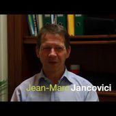 Entretien avec Jancovici : Dormez tranquilles jusqu'en 2100 - février 2016