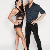 Classement des 8 couples dans Danse avec les stars, et réaction de la vedette éliminée jeudi. - Leblogtvnews.com