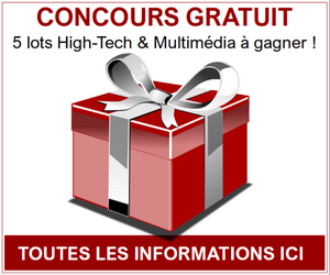 concours-hiver-2020