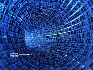 Come sta cambiando la rete - I giganti del web