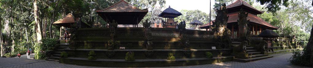 Album - INDONESIE