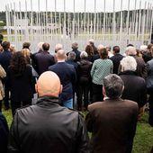 Vingt ans après, Toulouse commémore l'explosion meurtrière de l'usine AZF
