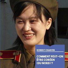 Corée ; contre les va-t-en guerre
