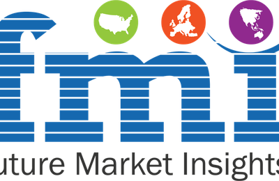 Probiotic Ingredients Market Methodology, Research Findings, Size and Forecast to 2027 | FMI