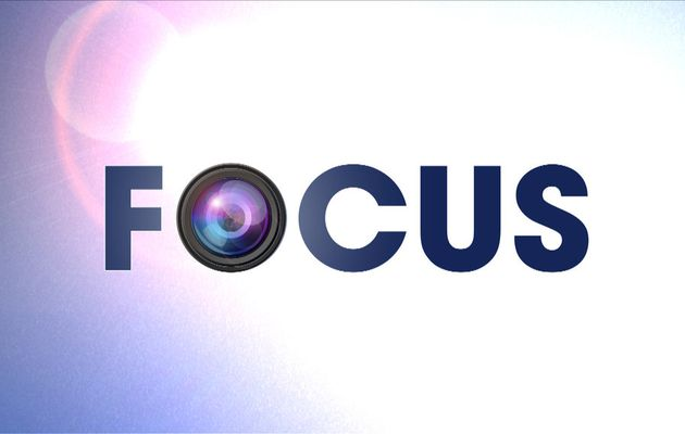 TF1 lance « Focus » un journal 100% digital et social sur Facebook