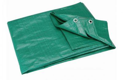 Poly Tarpaulin Covers and Their Uses