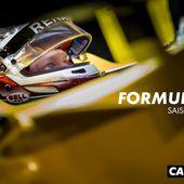 [Infos TV] Découvrez le dispositif de Canal Plus pour suivre toute la saison de Formule 1 !