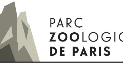 Avis sortie : Parc zoologique de Paris