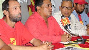 Un membre du Comité central du PCV et leader paysan assassiné au Venezuela