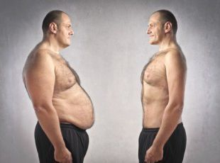 Obesità, sovrappeso e patologie: un elevato indice di massa corporea aumenta il rischio di sviluppare diversi tipi di tumore