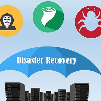 Significance of a Disaster Recovery Plan for a Company
