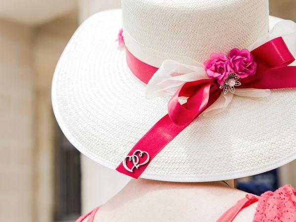 Reportage mariage du 20/07/17, photographe Saint-Médard-en- Jalles / Blanquefort